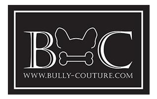 BullyCouture-Logo